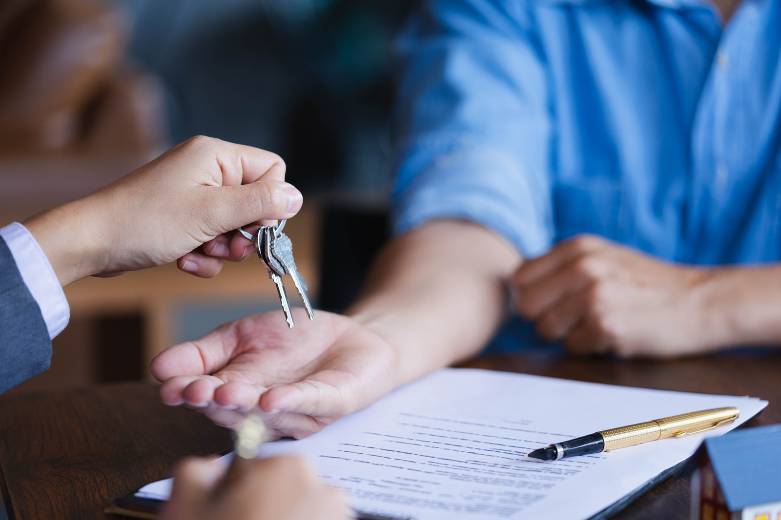 8 Pointers to Prepare Your Home For Selling