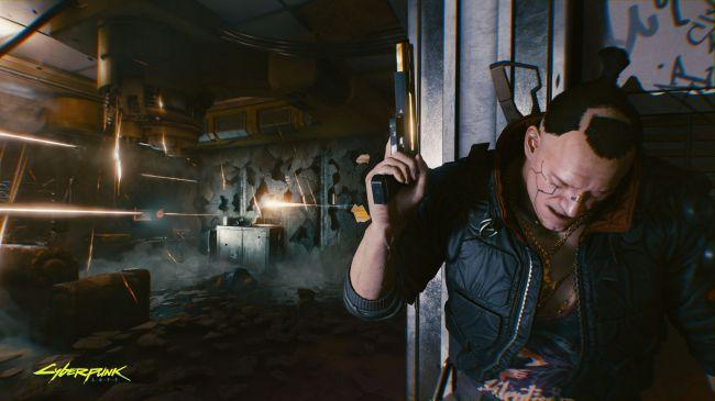 Cyberpunk 2077 officially announced its release date and promises many more, Tech chums