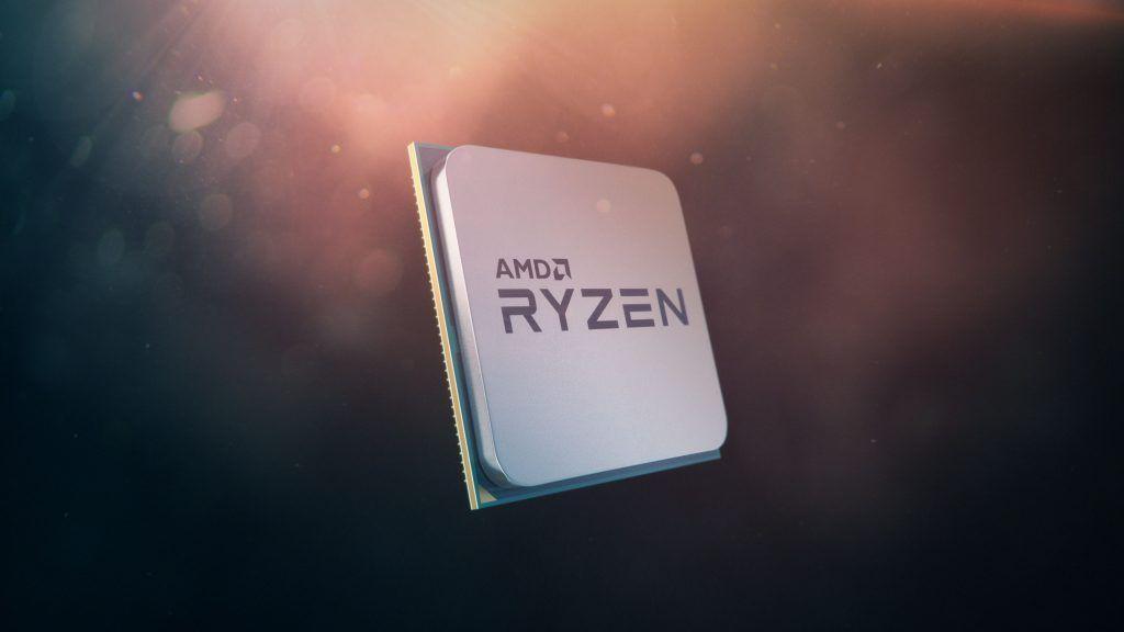 AMD Ryzen 5000, aumenta l'efficienza energetica | TechRadar