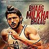 D:\Itishree@FBO\CELEB INFO\Farhan Akhtar\Bhaag-Milkha-Bhaag-highest-grossing-freshboxoffice.jpg