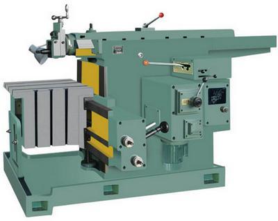 Kết quả hình ảnh cho Máy bào gỗ công nghiệp Hitachi