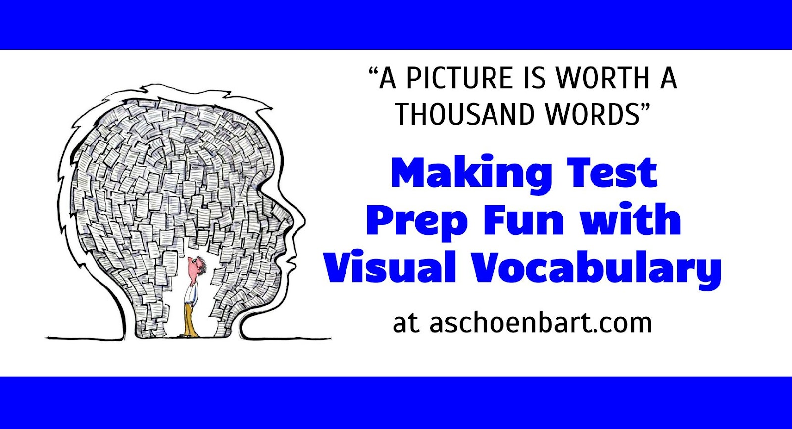 making vocabulary learning interesting This means that schools are spending more efforts to employ teachers who can engage their students in interesting lessons make your lessons language learning.