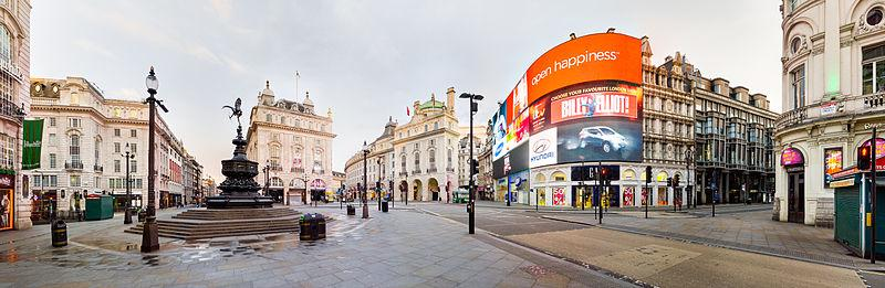 https://upload.wikimedia.org/wikipedia/commons/thumb/6/6d/Piccadilly_Circus_Dawn_BLS.jpg/800px-Piccadilly_Circus_Dawn_BLS.jpg