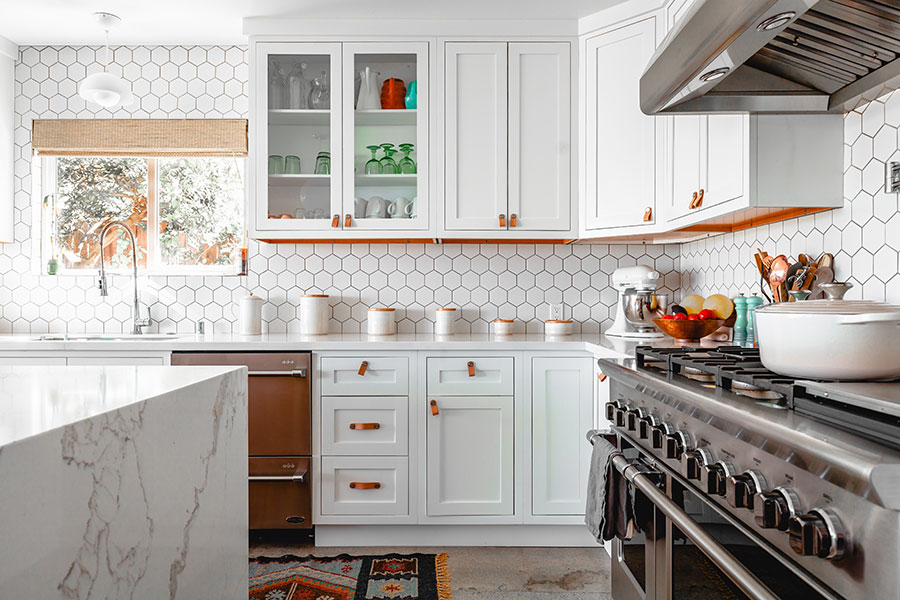 5 Home Improvement Projects for the New Year - Image 2
