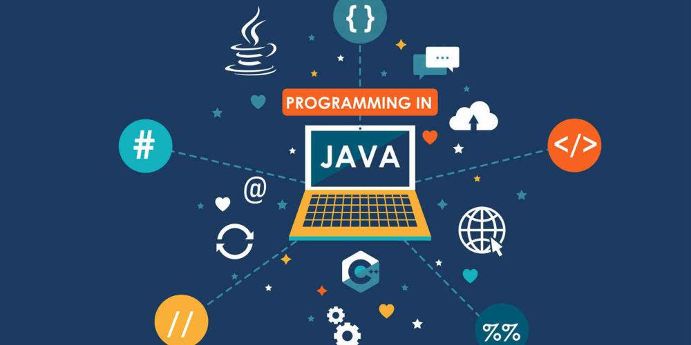 Java có nhiều tài liệu hỗ trợ khi học