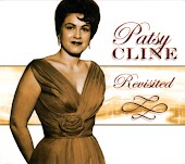 Patsy Cline: Revisited