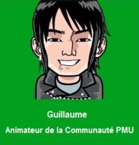 C:\Users\PROPRIETAIRE\Desktop\Nouveau dossier\avatar_x-large (3).png