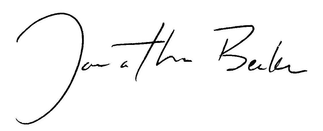 jon signature.jpg