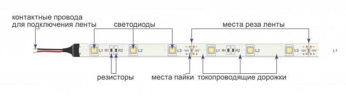 C:UsersGUCULDesktop1.50622978724e+12.jpg
