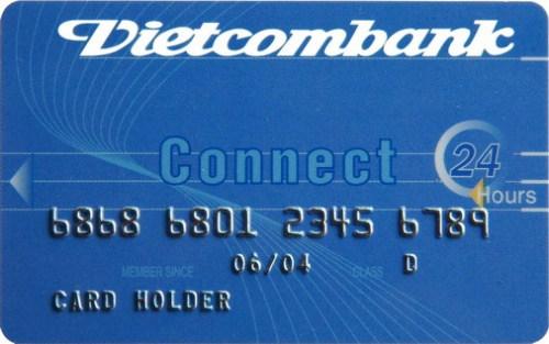 Các ngân hàng nên sử dụng khi chơi cá độ online