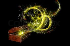 Image result for magic box