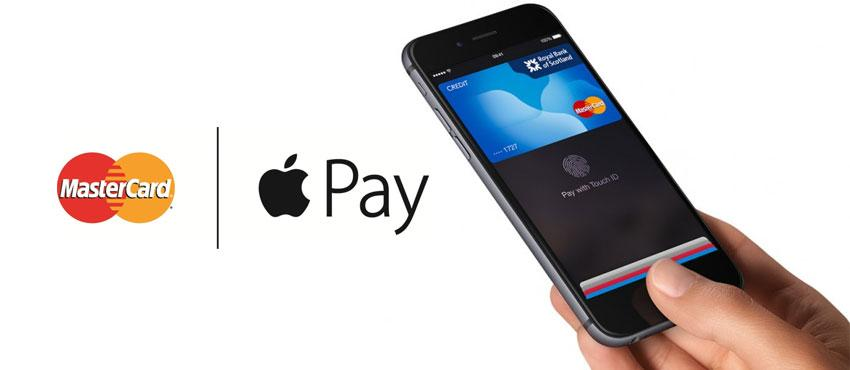 Macintosh HD:Users:AmandaDiSilvestro:Desktop:MasterCard-and-Apple-Pay.jpg
