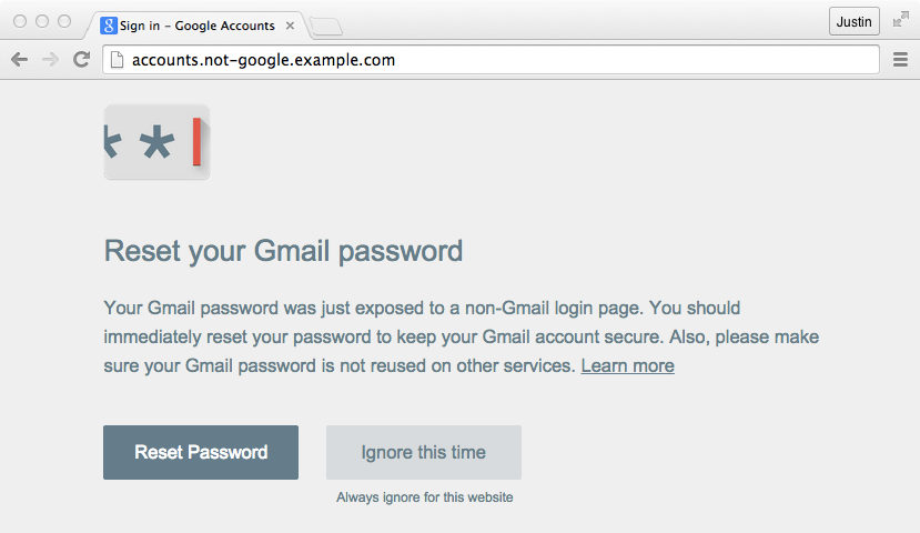 http://4.bp.blogspot.com/-w4pa4H6K8XM/VUApsqAX2EI/AAAAAAAAAEY/u-GqPE6cWJA/s1600/phishing_caught.png