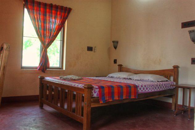 Best Budget Home stay in Kochi, Kerala