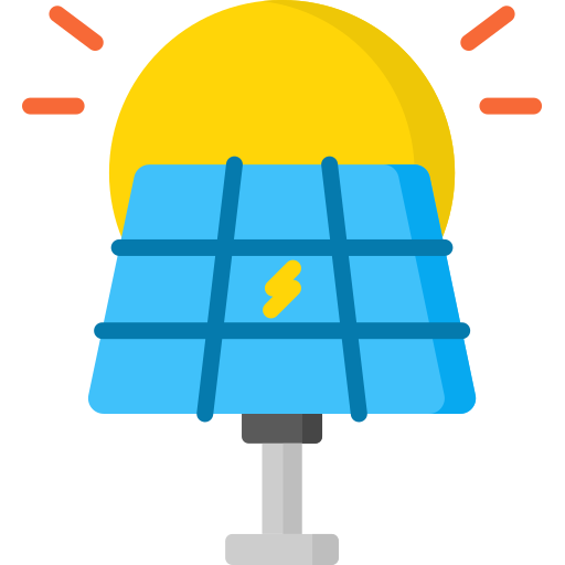 As many people would guess, solar panels are required to gather solar energy.  Check out the things to know when considering solar