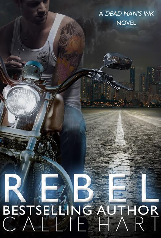 rebel cover.jpg