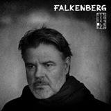 FALKENBERGs Profilbild