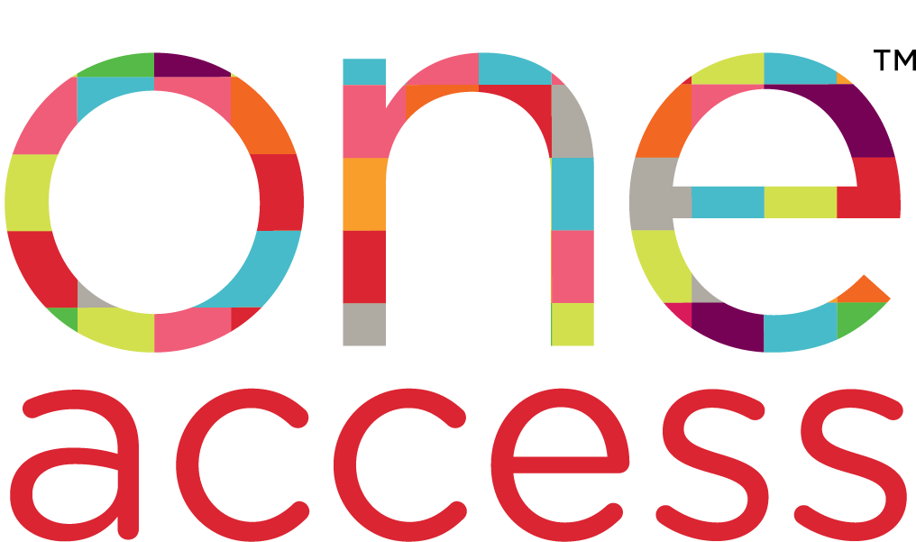 Image result for one access