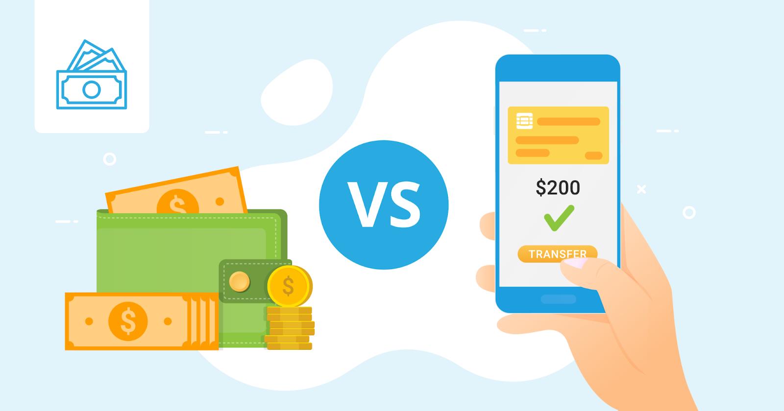 accrual vs cash