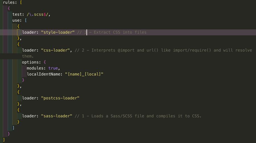 liste-loaders