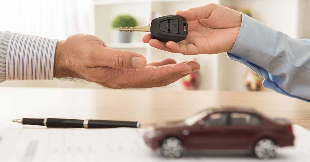 Tips on Choosing And Buying Second Hand Cars