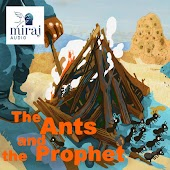 The Ants and the Prophet