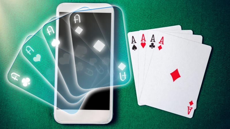Pay By Phone Bill Mobile Casinos