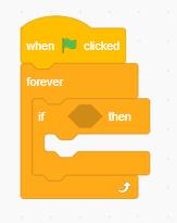 scratch block code