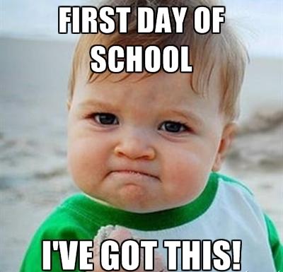 first day.jpg