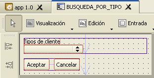 velneo_vs_sql_form_busqueda.png