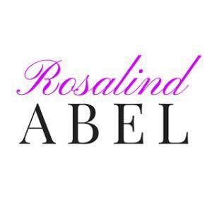 Rosalind ABEL PROFILE PIC