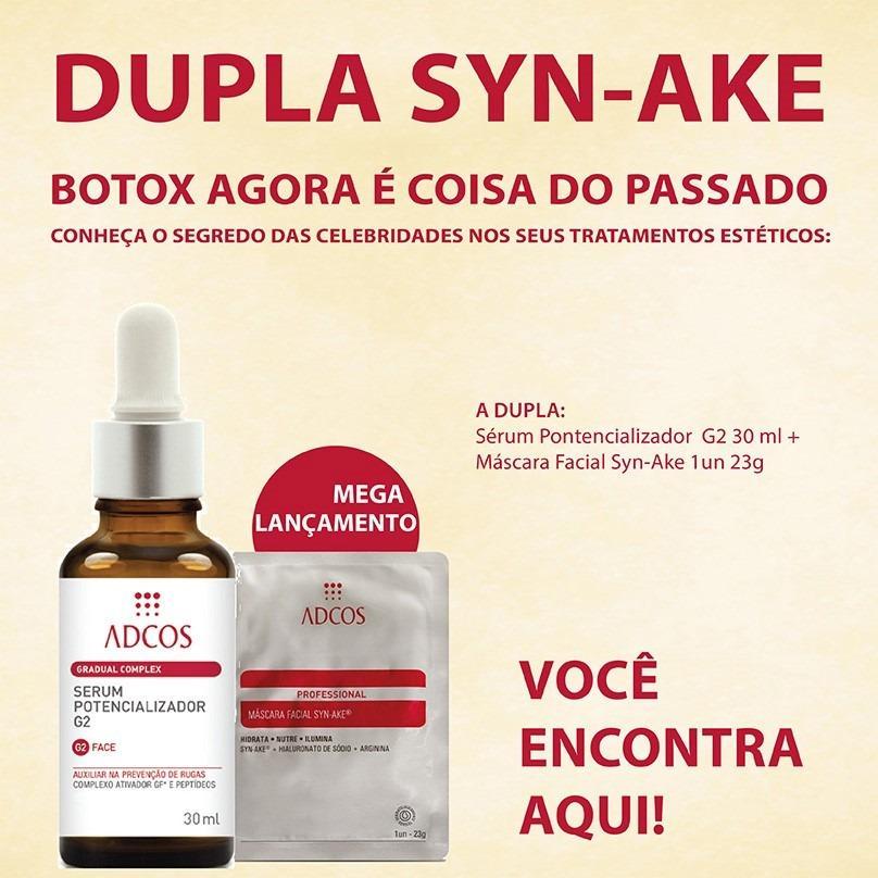 http://mlb-s1-p.mlstatic.com/mascara-facial-syn-ake-adcos-serum-potencializador-17022-MLB20131173600_072014-F.jpg