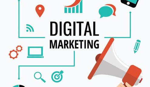 Những lưu ý quan trọng khi lựa chọn Digital Marketing Agency in Vietnam