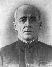 Павел Николаевич Адамов