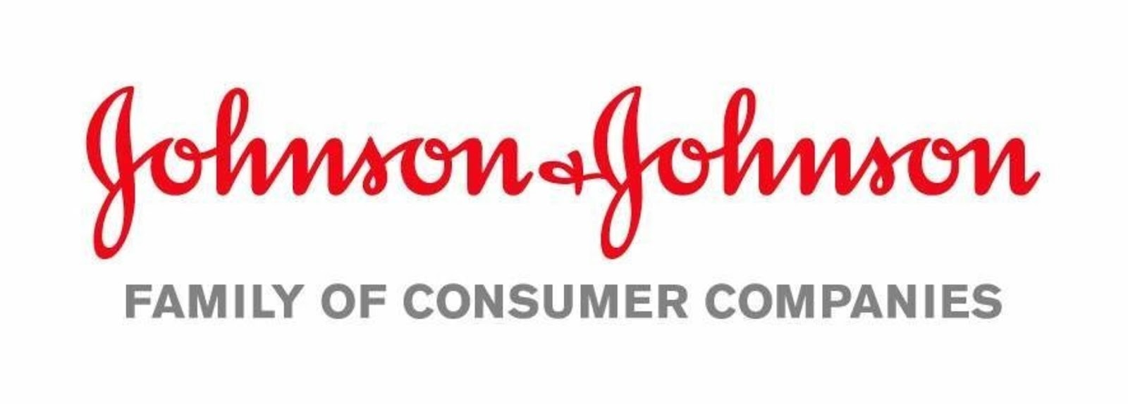 Johnson & Johnson is one of the biggest medical device companies in singapore