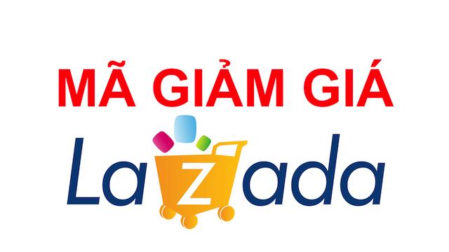 Mã giảm giá Lazada giúp bạn tiết kiệm chi phí mua hàng trên Lazada hiệu quả