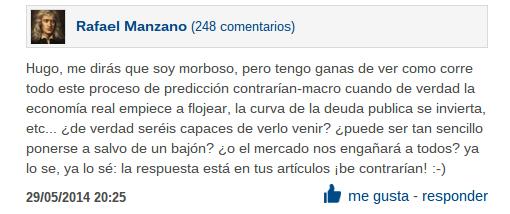 manzano.png