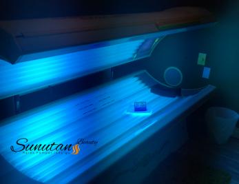 Level 2 Tanning Bed Sunstar tanner ready St Albert.jpg