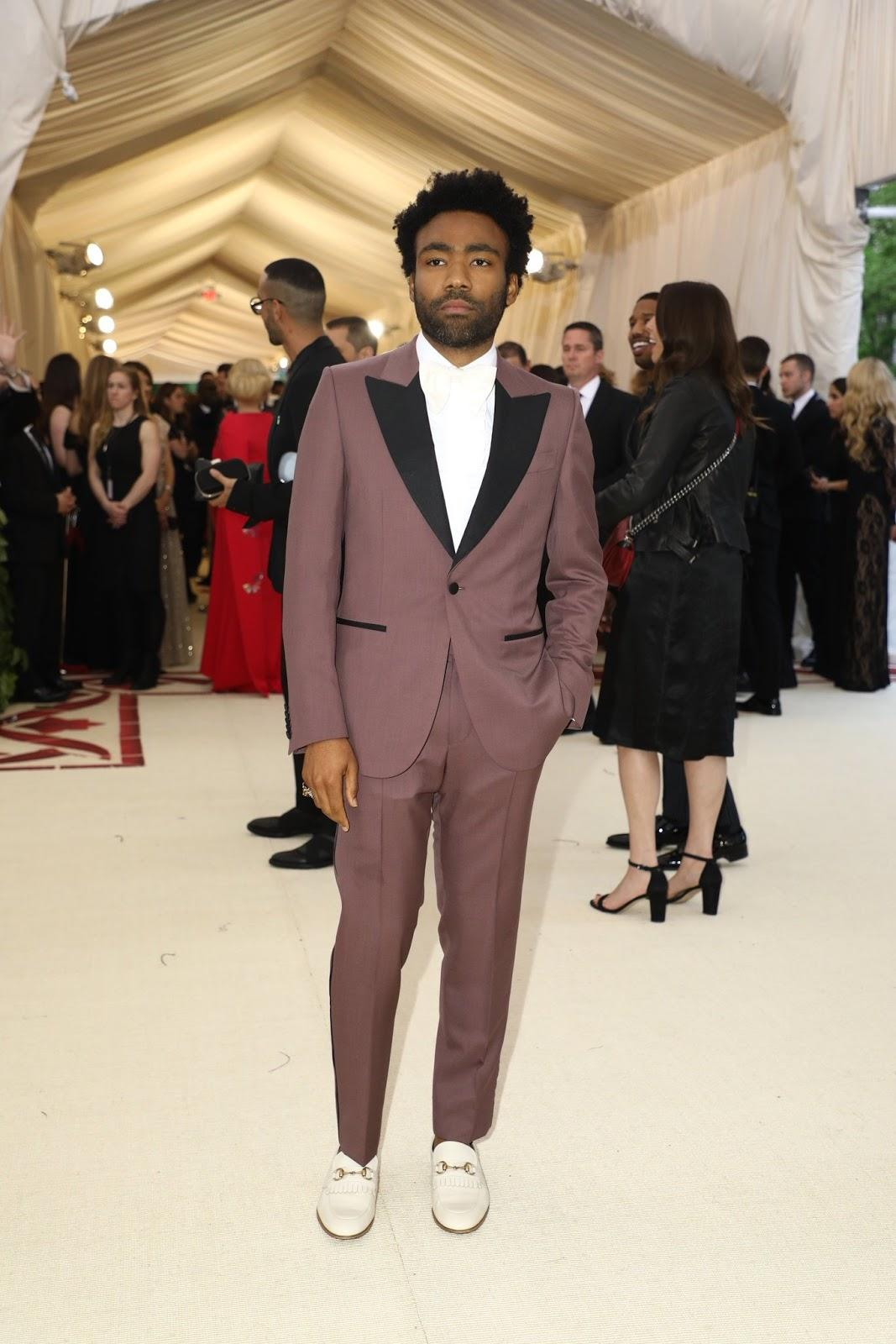 Discussion on this topic: Key Glover Fashion Items, key-glover-fashion-items/