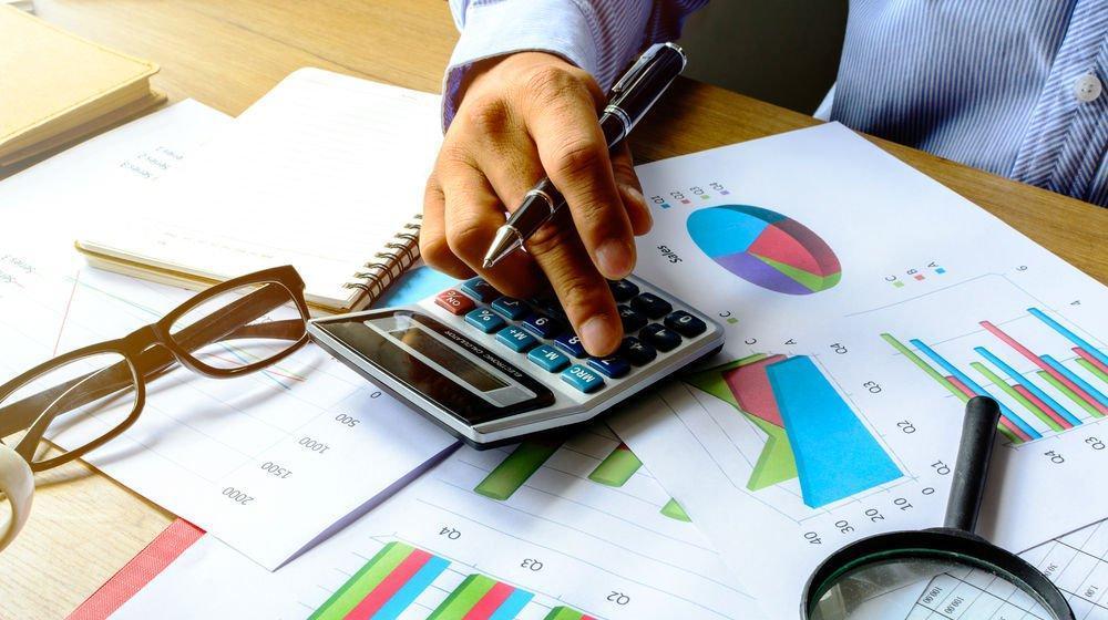 vai trò của kế toán đối với doanh nghiệp