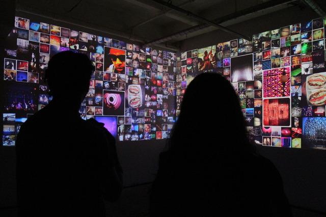 social-media-wall.jpg