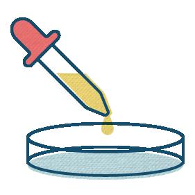 UTI tests and diagnostics FAQ