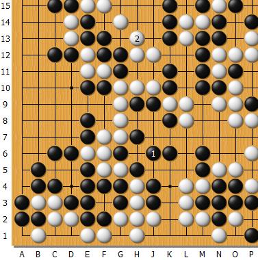 Honinbou69-5-117.png