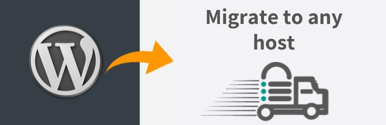 Perform Websites Migrations