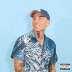 "[News]Confira ""Everything Means Nothing"", novo álbum de Blackbear."