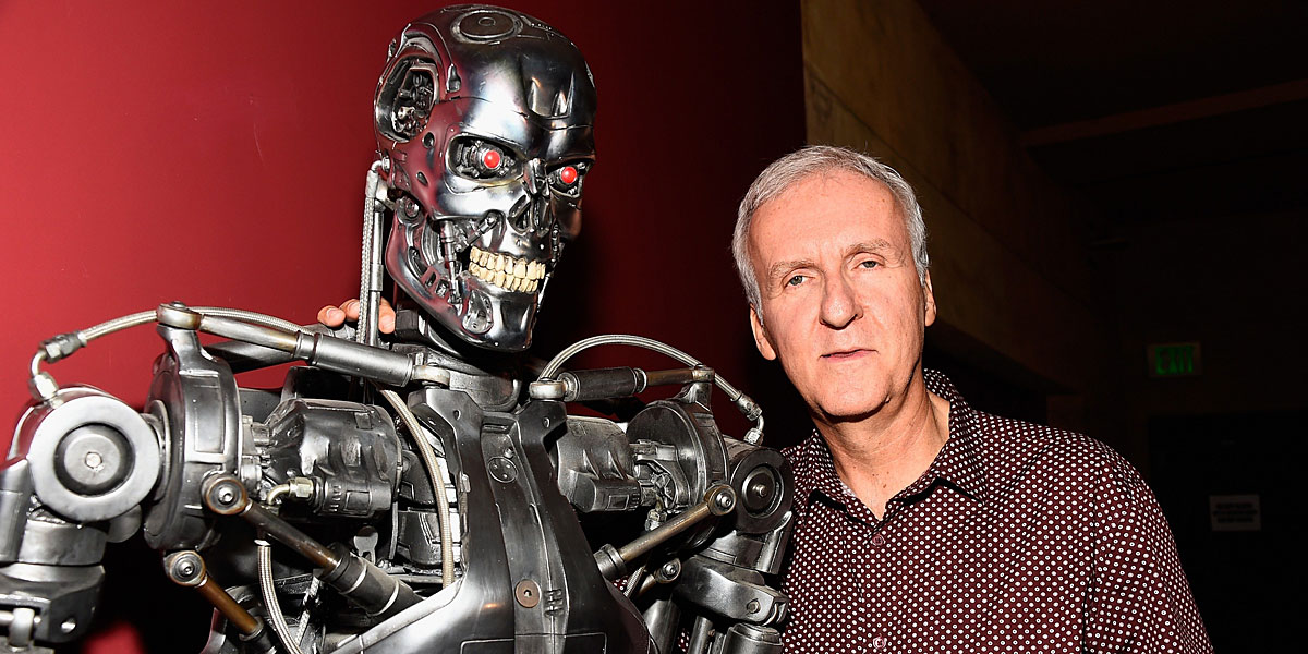 James-Cameron-Terminator.jpg