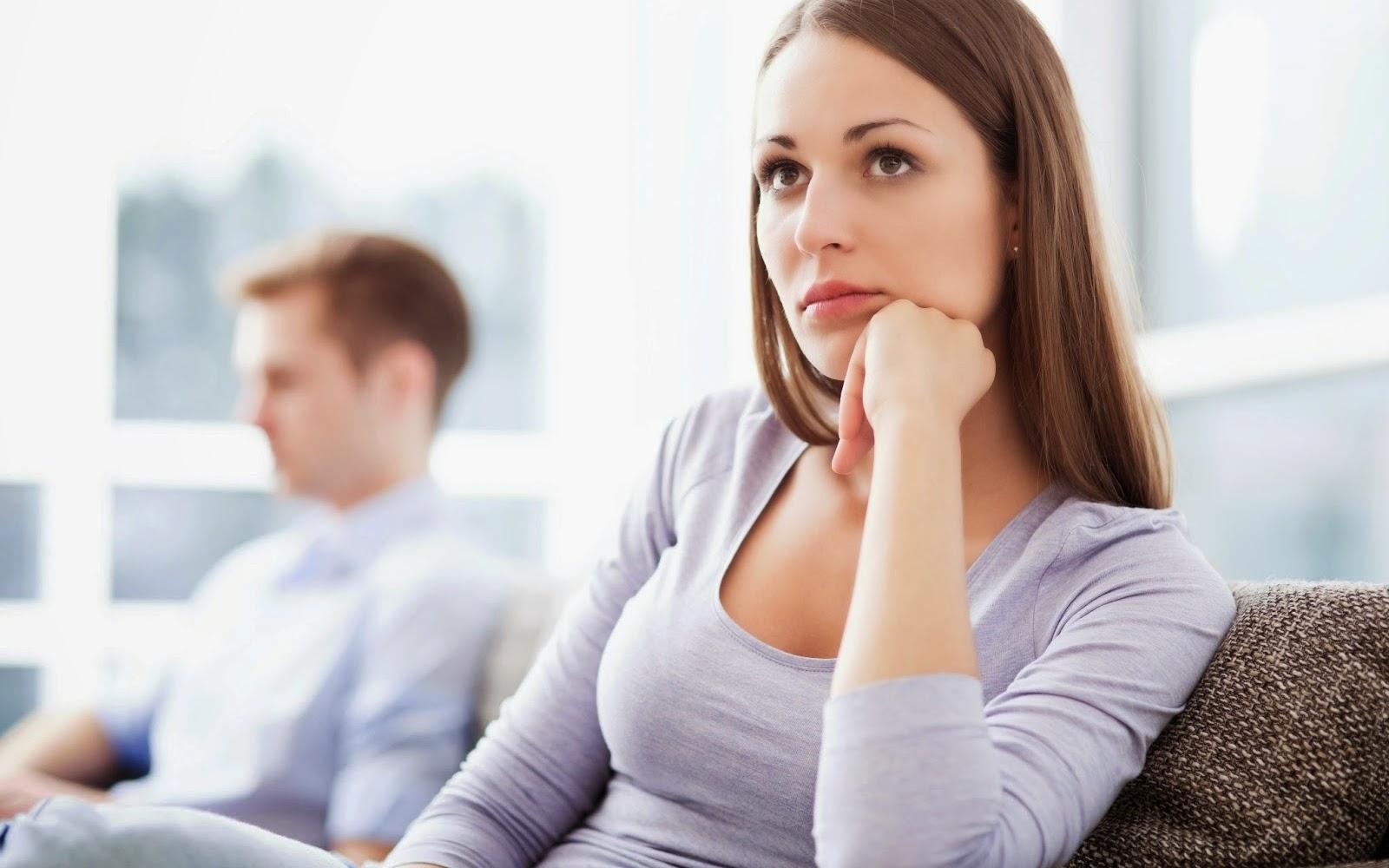 Làm thế nào đối phó với mẹ chồng thường xuyên soi mói