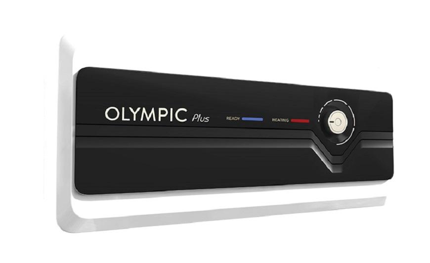 Bình nóng lạnh Olympic Plus