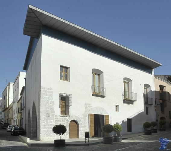 http://img.rutasconhistoria.es/big/199_museo_arqueologico.jpg