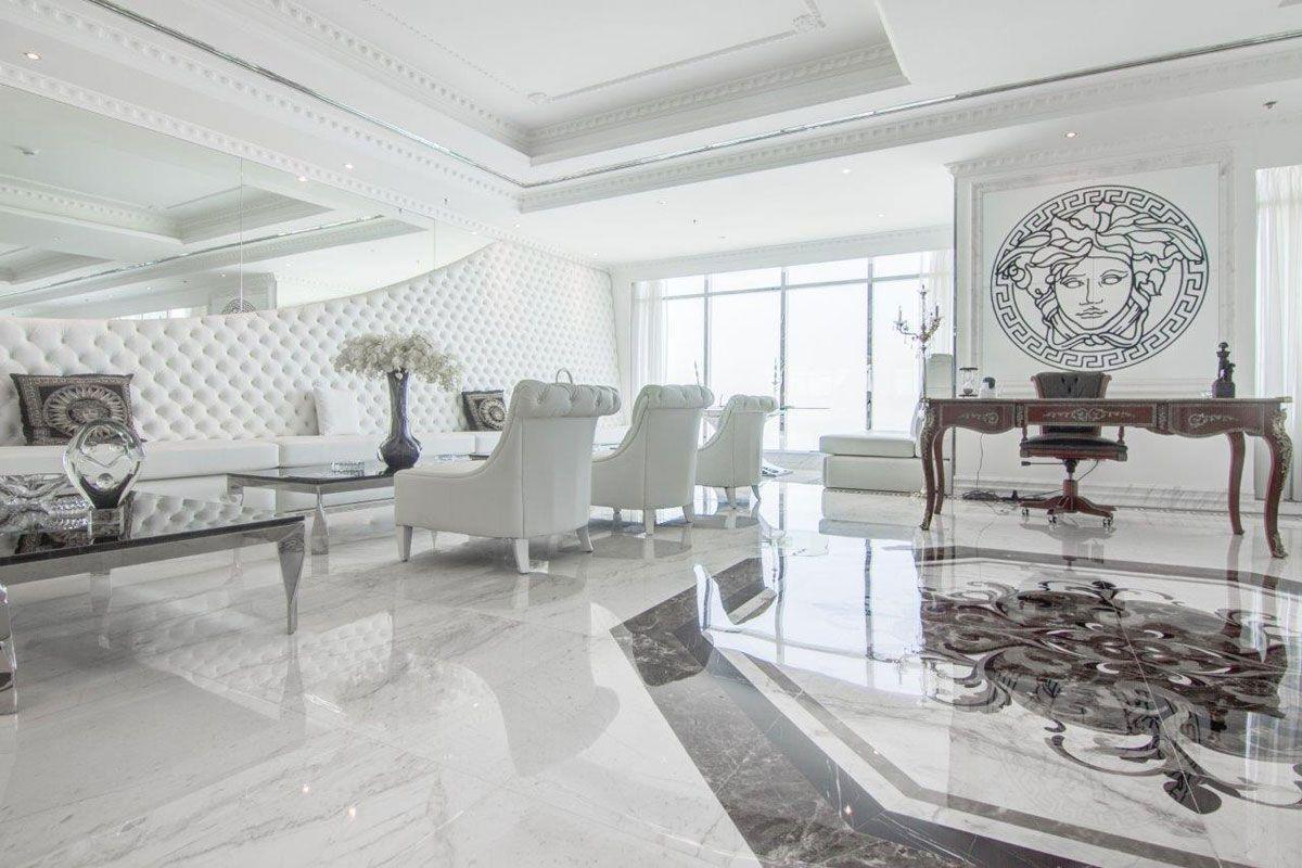 Penthouses in Dubai: 10 of the city's most luxurious picks - Arabianbusiness